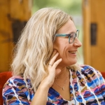 Kontakt Sigrid Lugitsch