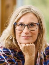 Sigrid Lugitsch